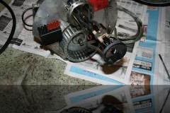 refl_38558740453e4abb3d0a36e025645427_image011