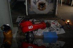 refl_f0970986224b605a44875f6e845fb82e_image003